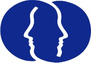 Psykologisk Konsultation logo