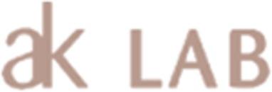 AK Lab AB logo