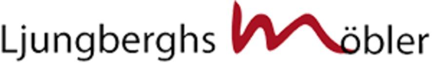 Ljungberghs Möbler logo