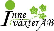 Inneväxter Sverige AB logo