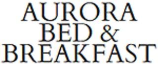 Aurora Bed & Breakfast logo