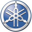 Rogers Marin AB logo