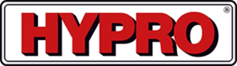 Hypro AB logo