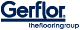 Gerflor Scandinavia AS logo