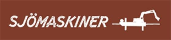 AB Sjömaskiner Katrineberg logo