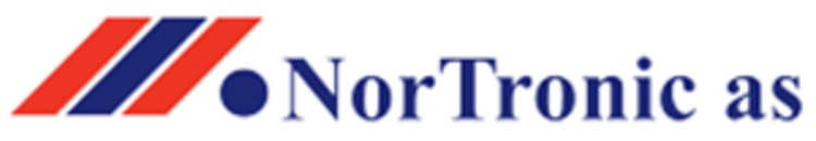 NorTronic AS logo
