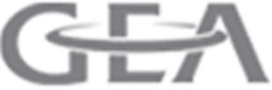 Gea Sweden AB logo
