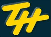 Team Håndværk logo