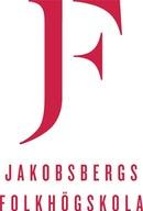 Jakobsbergs Folkhögskola logo