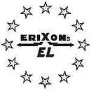 Erixons El i Huskvarna AB logo