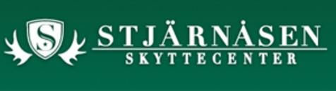 Stjärnåsen Skyttecenter AB logo