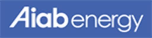 Aiab Energy AB logo