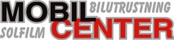 Mobilcenter AB logo