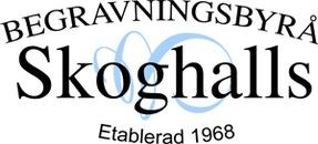 Skoghall - Hammarö Begravningsbyrå logo