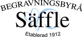 Begravningsbyrå Stenkvist logo