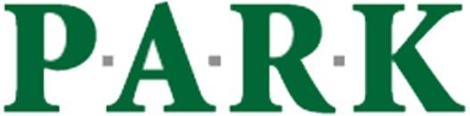 P.A.R.K. i Syd AB logo