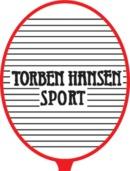 Torben Hansen Sport logo