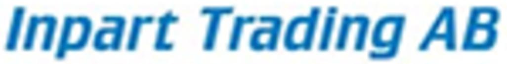 Inpart Trading AB logo