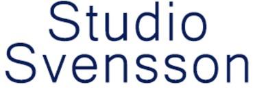 Studio Svensson logo