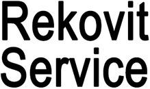 Rekovit Service logo