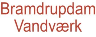 Bramdrupdam Vandværk A.m.b.a logo