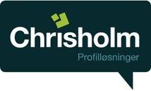 Chrisholm Gruppen A/S logo
