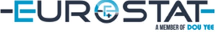 Magnab Eurostat AB logo