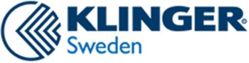 KLINGER Sweden AB logo