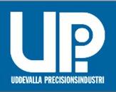 Upi AB logo