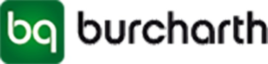BURCHARTH A/S logo