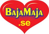 BajaMaja AB logo