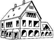 Glostrup Apotek logo