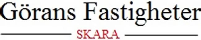 Blank & Söner AB logo