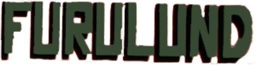 Erik Edins Insamlingsstiftelse logo