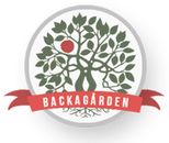 Backagårdens Kurs och konferenscenter AB logo