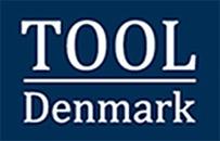 Tool Denmark A/S logo