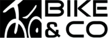 Strandvejen Cykler logo