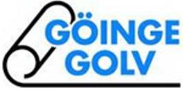 Göinge Golv AB logo