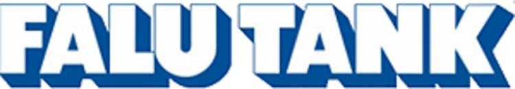 Falu Tank AB logo