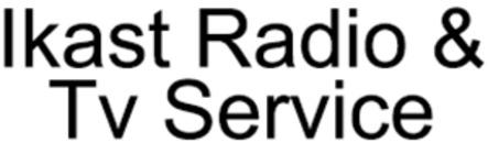 Ikast Radio & Tv Service logo