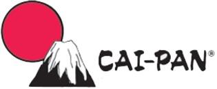Cai-Pan AB logo