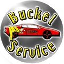 Buckel Service logo