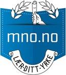 Midtnorsk Opplæring AS logo