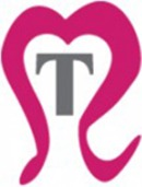 Randers Tandklinik v/ Marie-Noel Andersen ApS logo