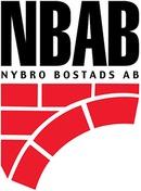 Nybro Bostads AB logo