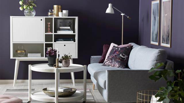 henrikssons möbler i malmö