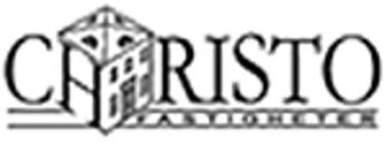 Christo Fastigheter logo