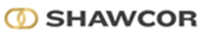 Shawcor Norway AS logo