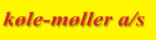Køle-Møller A/S logo