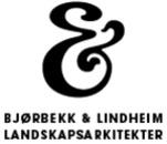 Bjørbekk & Lindheim AS logo